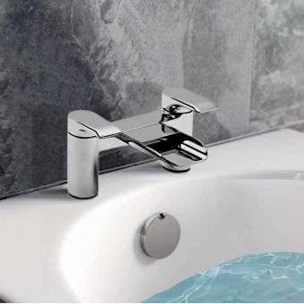 Tavistock Solace Bath Filler
