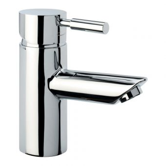 Tavistock Kinetic Basin Mixer Tap