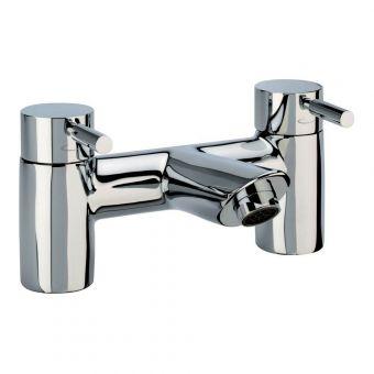 Tavistock Kinetic Bath Filler - TKN32