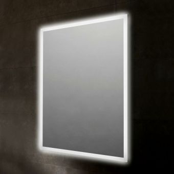 Tavistock Accord LED Illuminated Mirror