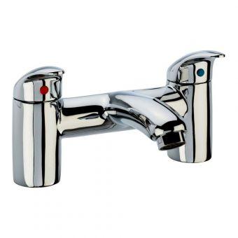 Tavistock Cruz Bath Filler