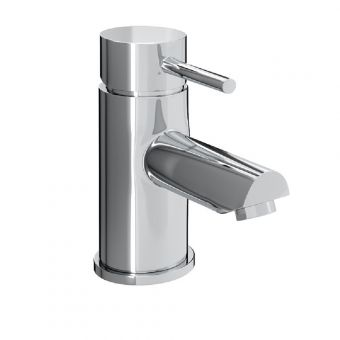 Bristan Blitz 1 Hole Bath Filler