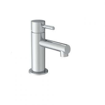 Saneux COS Mini Basin Mixer Tap