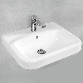 Villeroy and Boch Architectura Washbasin - 41885501