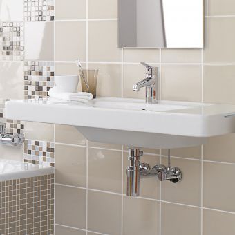 Villeroy and Boch Architectura Vanity Washbasin
