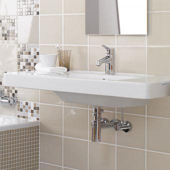 Villeroy and Boch Architectura Vanity Washbasin - 61168001