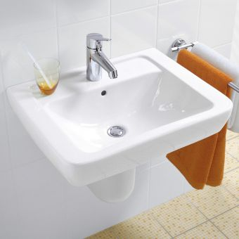 Villeroy & Boch Subway (SoHo) Basin