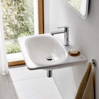 Grohe Essence Wash Basin