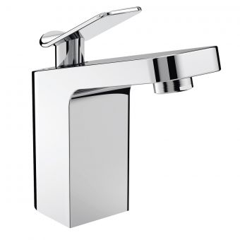 Bristan Alp 1 Hole Bath Filler