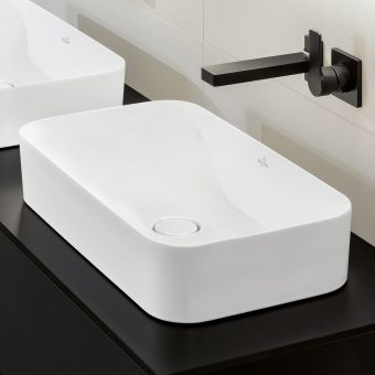 Villeroy and Boch Finion Countertop Basin