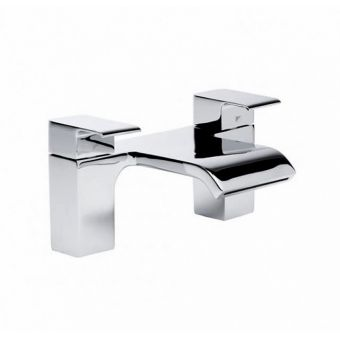 Roper Rhodes Hydra Deck Mounted Bath Filler Tap