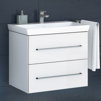 Villeroy and Boch Avento Medium Vanity Unit