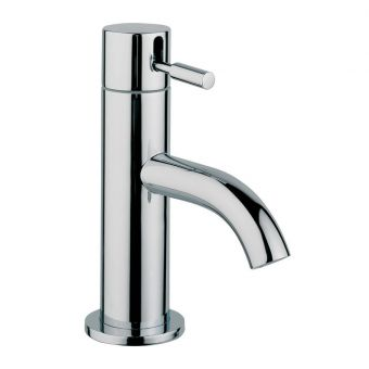 Britton Elegante Mini Basin Mixer