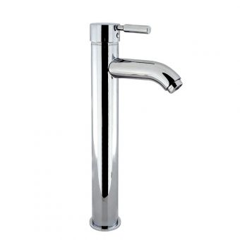 Britton Elegante Tall Basin Mixer