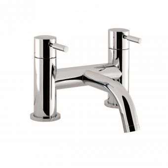 Britton Elegante Bath Mixer