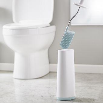 Joseph Joseph Flex Toilet Brush - 70515