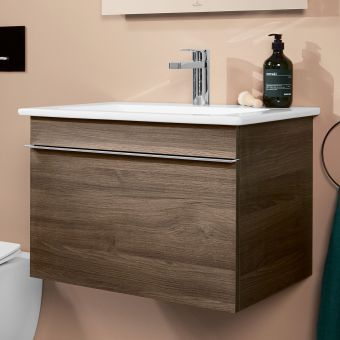 Villeroy and Boch Venticello Medium 1 Drawer Vanity