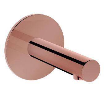 VitrA Origin Copper Bath Spout - 4262226