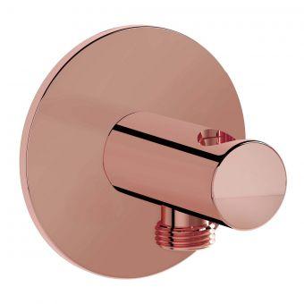 VitrA Origin Copper Handset Holder Outlet