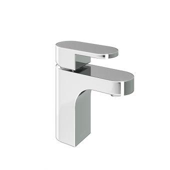 Abacus Ki Basin Mixer Tap - TBTS-052-1202
