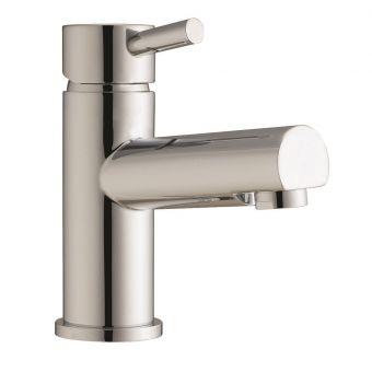 UK Bathrooms Essentials Holden Basin Mixer Tap - UKBEST00068