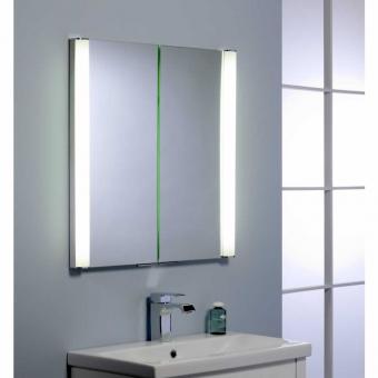 Luxury Imperial Furniture And Vanity Units  UK Bathrooms