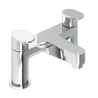 Abacus Ki Deck mounted Bath Filler - TBTS-052-2130