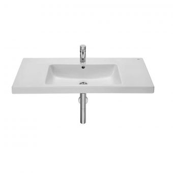 Roca Alter Wall Hung Basin