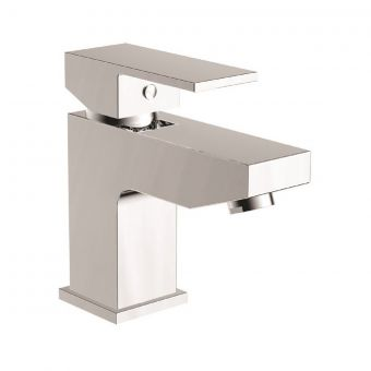 UK Bathrooms Essentials Waterhouse Basin Mixer Tap