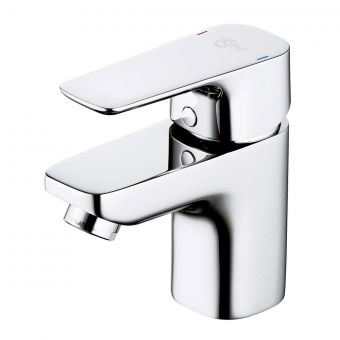Ideal Standard Tempo Mini Basin Mixer