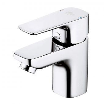 Ideal Standard Tempo Mini Basin Mixer Tap - B1480AA