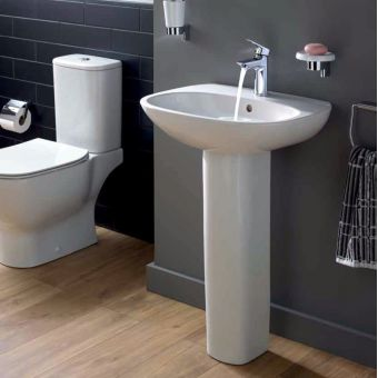 Ideal Standard Tesi Washbasin