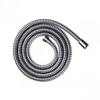 Hansgrohe Metaflex Shower Hose