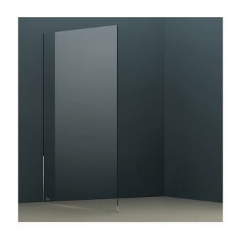 Abacus X Series Wet Room Package with 10mm Glass