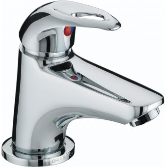 Bristan Java Mini Basin Mixer Tap
