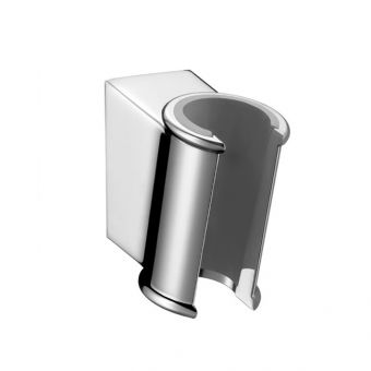 Hansgrohe Porter Classic Wall Support