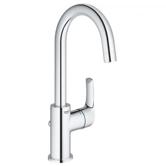 Grohe Eurosmart Single Lever Mixer Tap