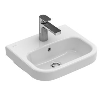Villeroy and Boch Architectura Small Handwash Basin - 43734501