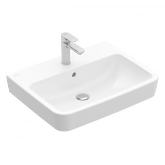 Villeroy and Boch O.Novo Washbasin