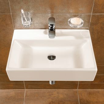 Villeroy and Boch Memento Basin