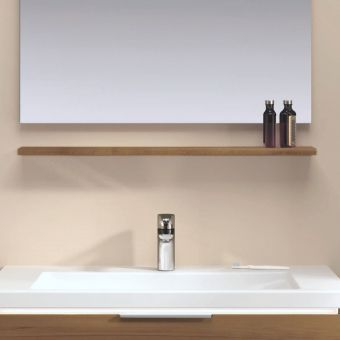 VitrA S50 Bathroom Shelves