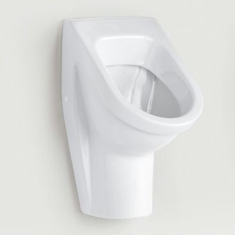 Villeroy and Boch Architectura Wall Hung Siphonic Urinal - 55740001