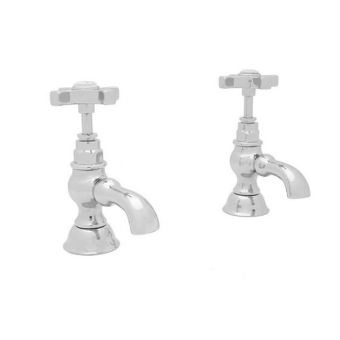 Shires Waverley Cloakroom taps