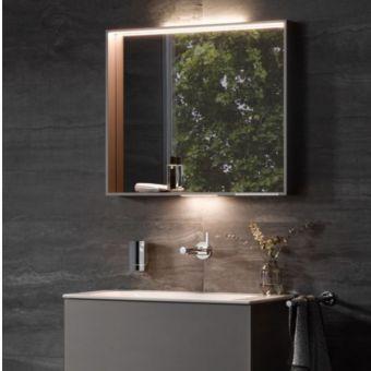 Keuco Plan Light Mirror