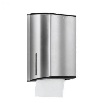 Keuco Plan Care Paper Towel Dispenser