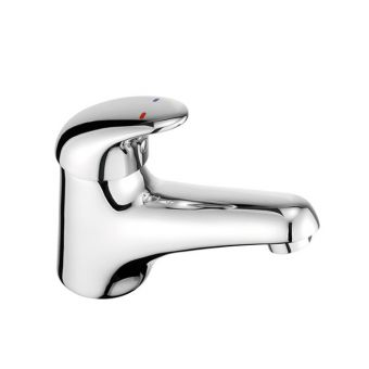 Pegler Haze Mini Monobloc Bath Filler Tap