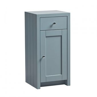 Tavistock Lansdown Bathroom Storage Cupboard