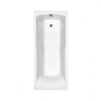 Carron Axis Easy Access Single Ended Bath - 23.5351