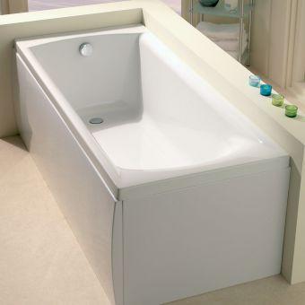 Carron Sigma Single Ended Bath - 23.2031