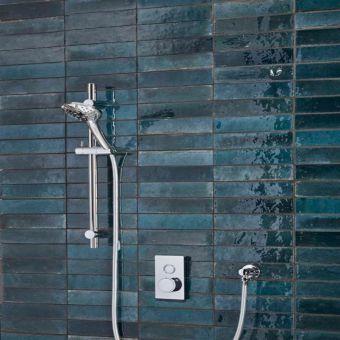 Tavistock Axiom Shower Kit
